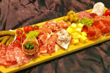 borrelplank-anti-pasti4